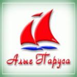logo-alye-parusa
