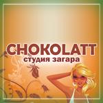 logo-chokolatt