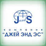 logo-j-and-s
